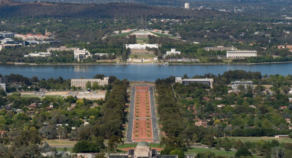 استرالیا در چارچوب پیمان دفاعی با آمریکا و انگلیس حداقل هشت زیردریایی اتمی دریافت می کند