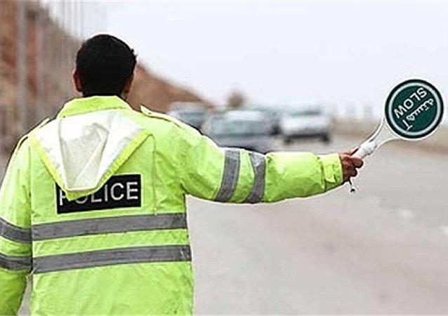 ورود و خروج از استان مازندران ممنوع شد