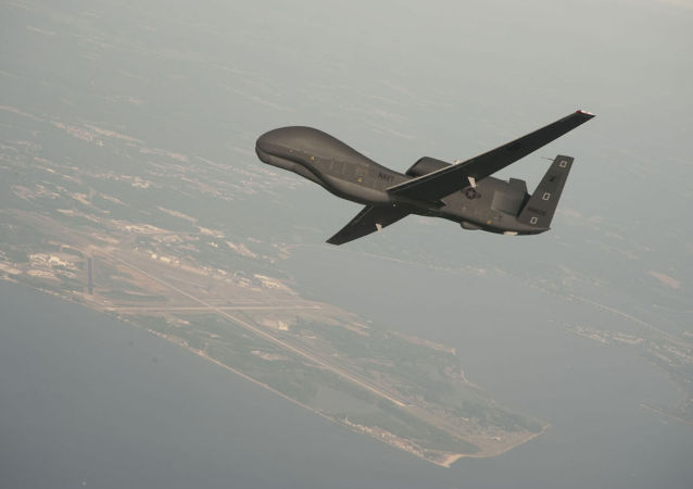 ارتش امریکا در حال طراحی  پهپادهایی است که ناپدید می شوند