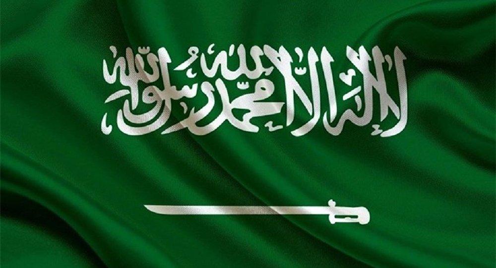 عربستان سعودی به سوی برابری زن و مرد می رود