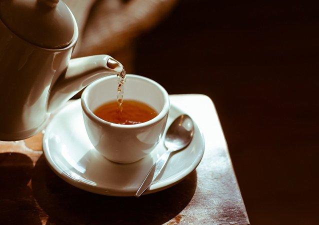 نوشیدن چای زیاد چه ضررهایی دارد؟