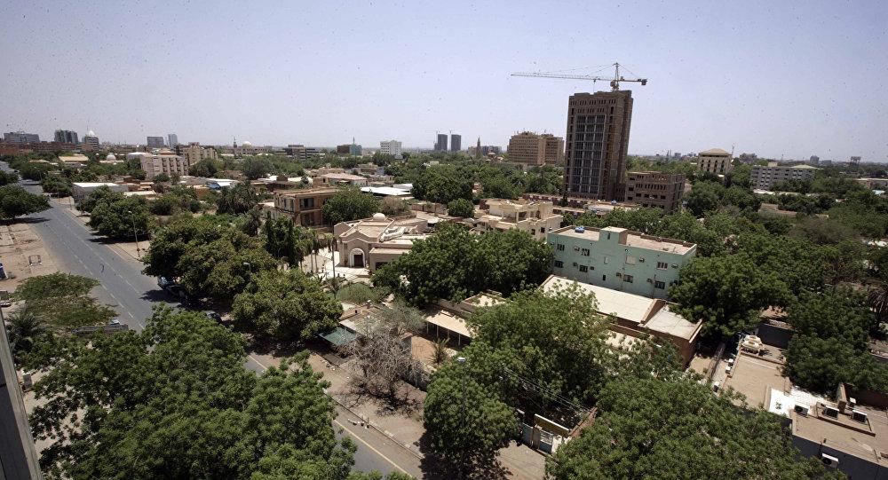 راز فرود هواپیمای اسرائیلی در فرودگاه پایتخت سودان چه بود؟