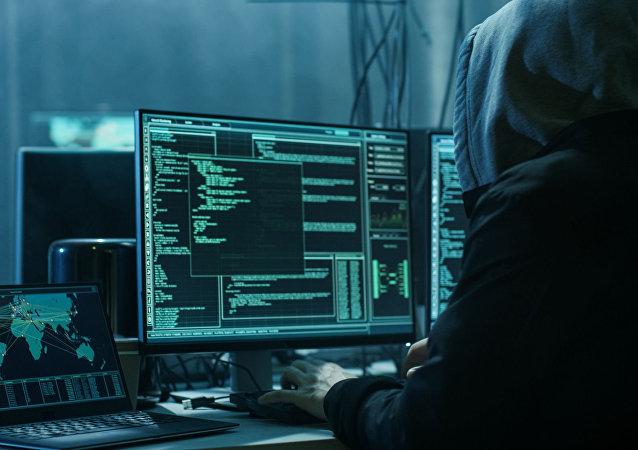 آمریکا، ناتو و اتحادیه اروپا چین را به خرابکاری سایبری متهم کردند