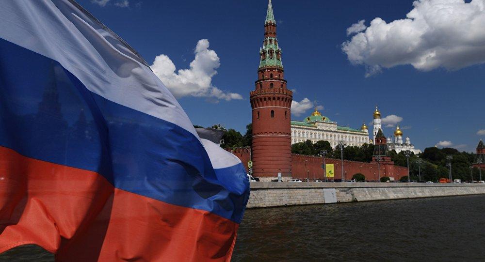 روسیه: قصد آمریکا برای بازگرداندن تحریم های فردو، نقض تعهدات بین المللی است