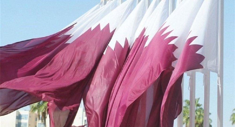 پیش قدمی قطر در میانجی گری میان آمریکا و ایران