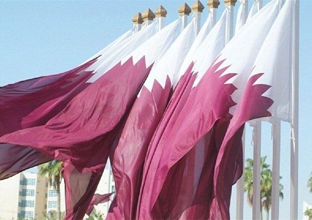 آهنگ سریع واکسیناسیون در قطر