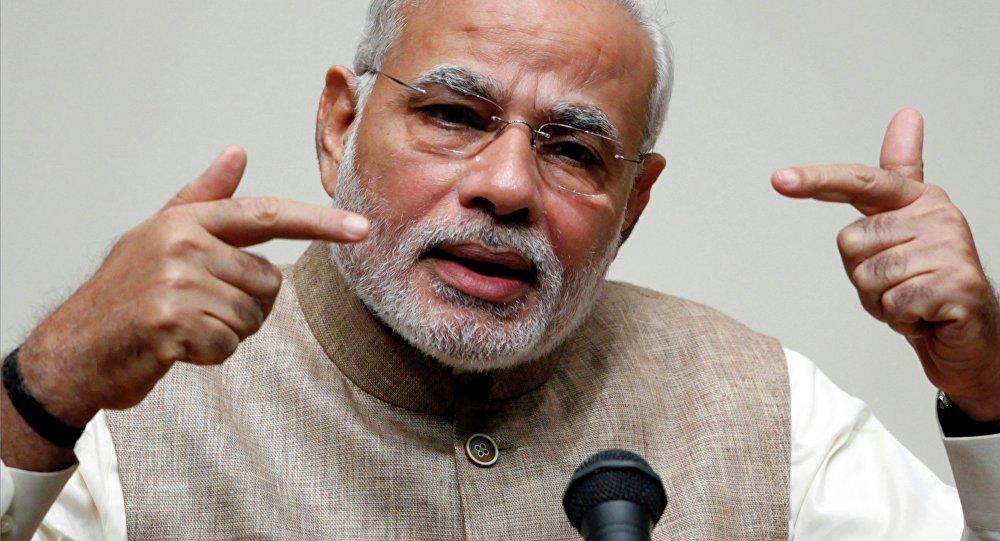دعوت هند از کشورهای آسیایی برای تجارت از طریق بندر چابهار