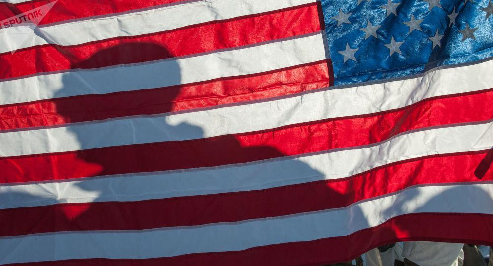 سران کنگره آمریکا، پشت درهای بسته در مورد ایران بحث کردند