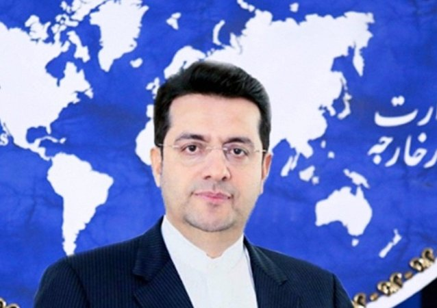 واکنش موسوی به خبر شکنجه مهاجران افغانستانی در ایران