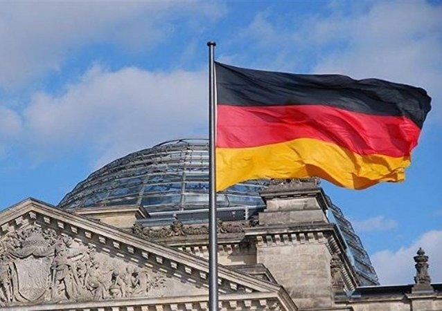 در مجلس آلمان، اقدام آمریکا علیه سردار سلیمانی را نقض قوانین بین المللی نامیدند