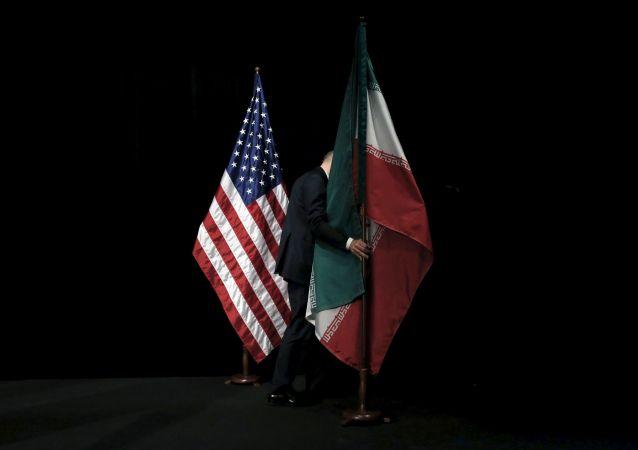 پشت پرده گروه فشار آمریکایی به نام «اتحاد علیه ایران هستهای»