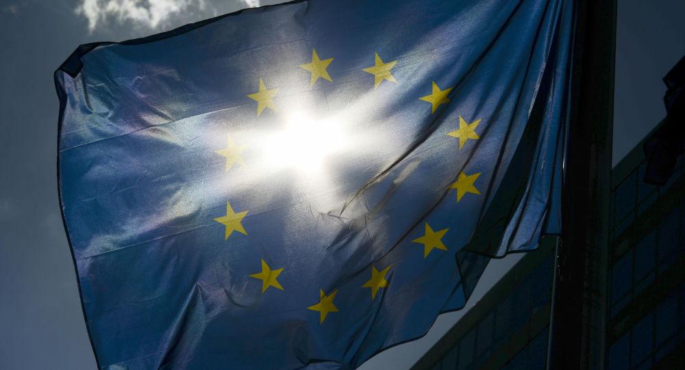 سفر نماینده اتحادیه اروپا برای از سرگیری مذاکرات برجام به تهران