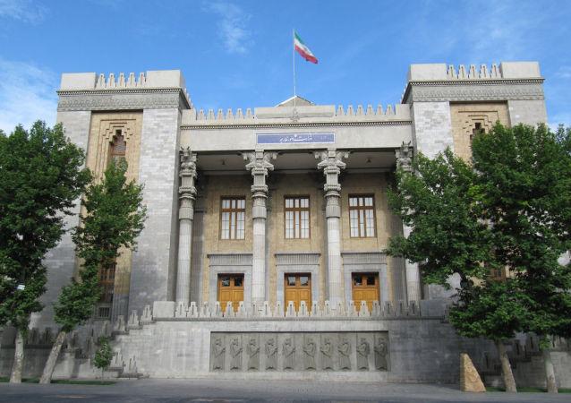 کارشناس: توافق هسته ای در نقش ایران در عراق تاثیر مثبت خواهد داشت