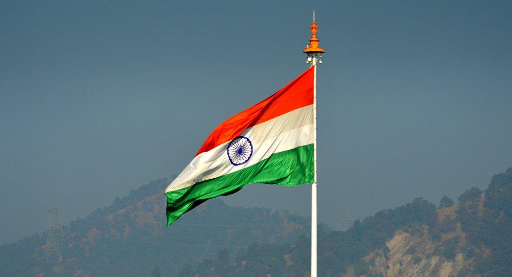 ترک نشست شانگهای از سوی هند  در اعتراض به پاکستان