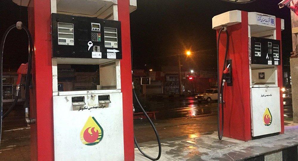 واکنش نماینده مجلس ایران به احتمال گران شدن بنزین