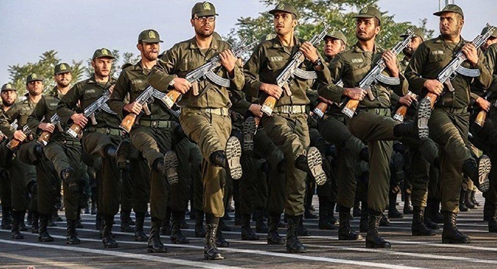 نمایندگان مجلس ایران طرحی را برای حذف سربازی اجباری ارائه دادند
