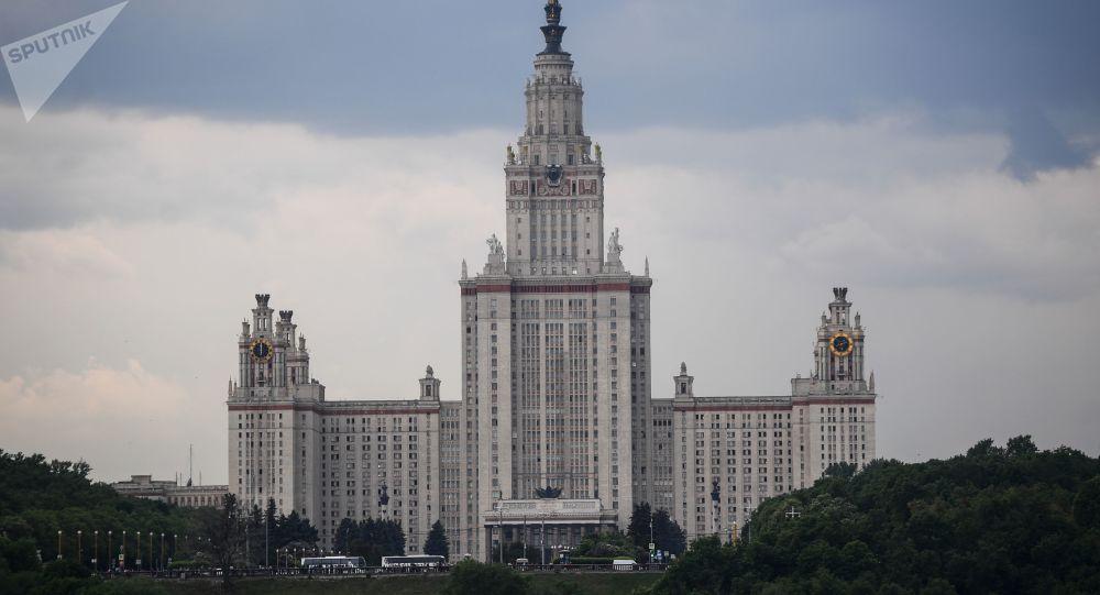 صدور مجوز برای ورود دانشجویان خارجی به روسیه