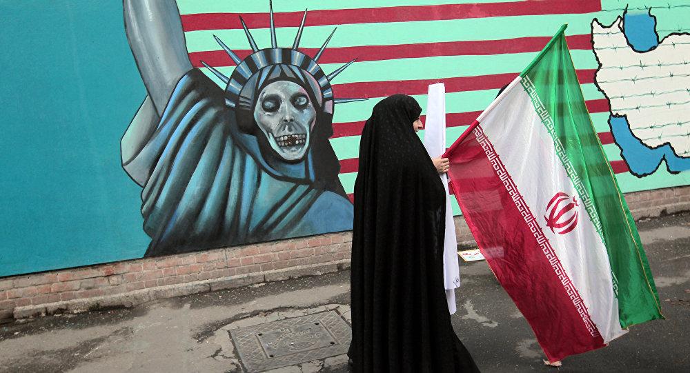 جنگ در خلیج فارس: بلوف یا عمل؟