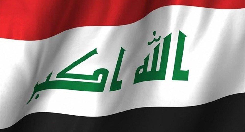 عراق قصد دارد یک پایگاه دریایی جدید در بصره بسازد