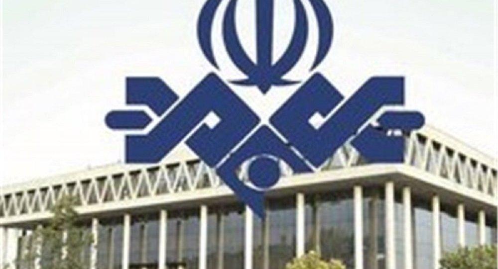 توبیخ مجری صدا و سیما به خاطر انتقاد تند از مقامات بهداشتی ایران +ویدئو، عکس