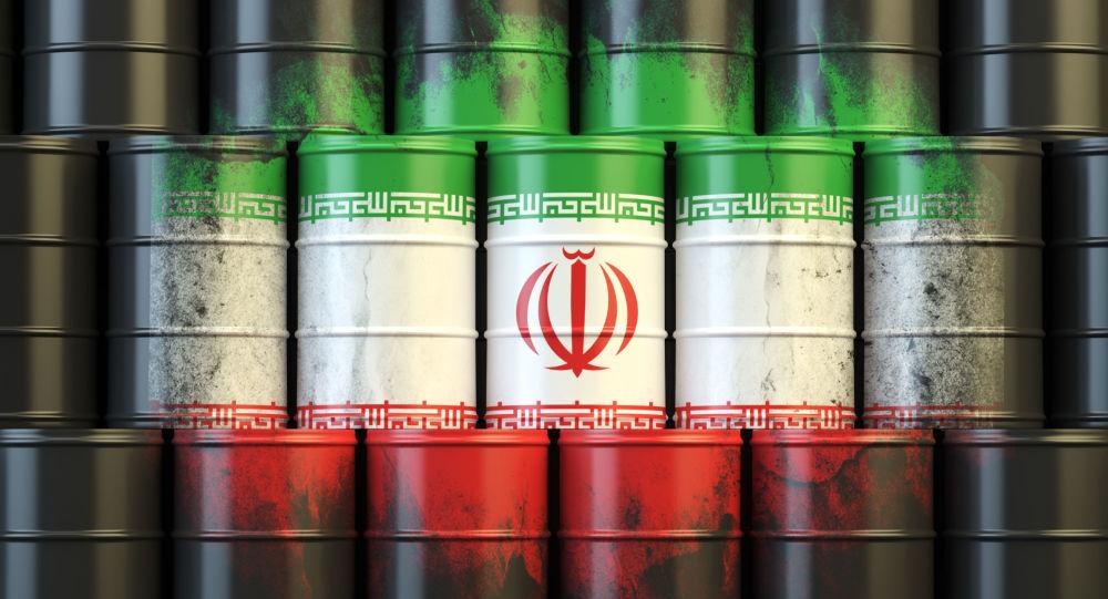چندین واحد نفت و پتروشیمی دیگر در ایران به اعتراضات دستمزد کم پیوستند