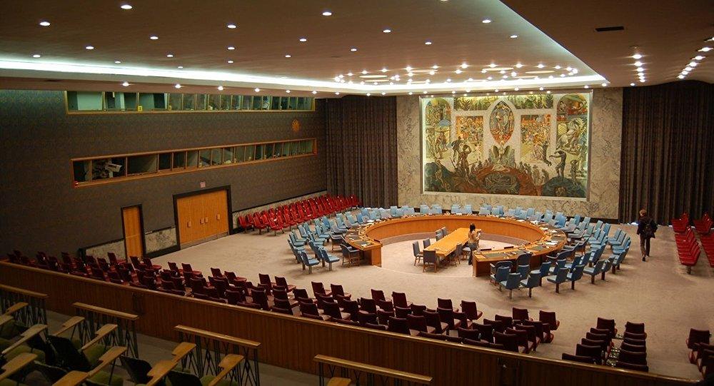 آمریکا قافیه را در اجماع سازی علیه ایران باخته است