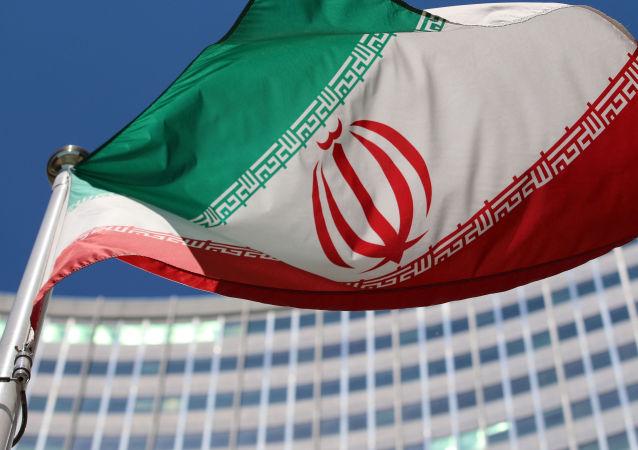 ایران و آژانس انرژی اتمی
