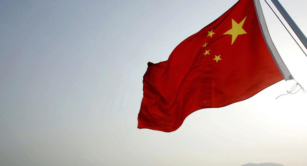 واکنش چین به تحریمهای هماهنگ آمریکا، انگلیس، کانادا و اتحادیه اروپا