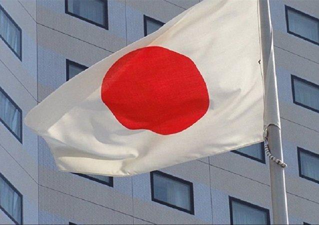 رایزنی های تهران برای آزادسازی دارایی ایران در ژاپن