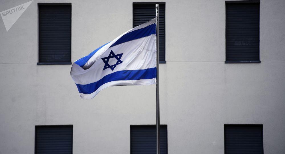 اعتراف اولمرت به عدم قدرت کافی در اسرائیل برای ضربه زدن به برنامه هستهای ایران