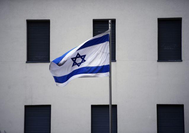 پلیس اسرائیل به دنبال کشف دلیل مرگ سفیر چین در این کشور