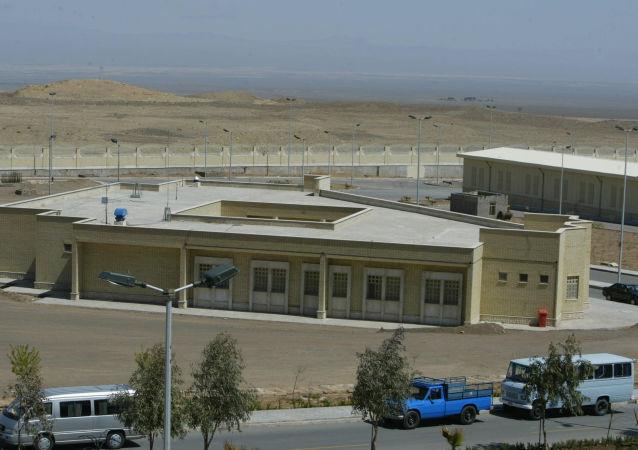برنامه هسته ای ایران در چهار راه تغییری بزرگ