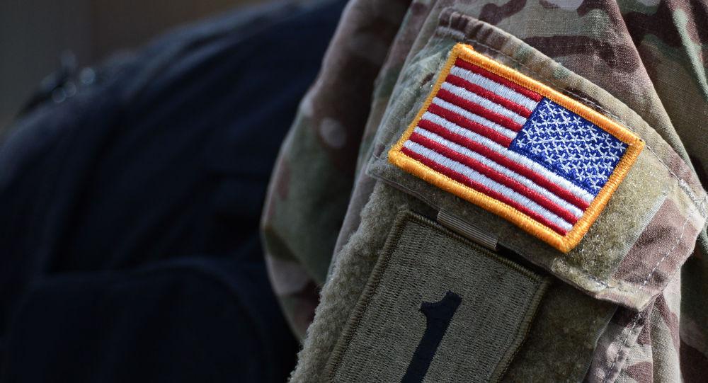 منابع عراقی از حمله موشکی به پایگاه نظامی آمریکا در صلاحالدین خبر دادند