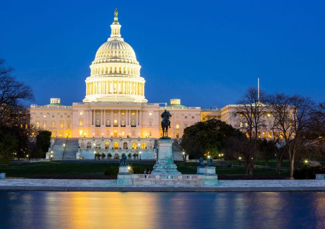 کنگره آمریکا لغو تحریم ها را تا اجرای تمام احکام قضایی توسط ایران ممنوع کرد