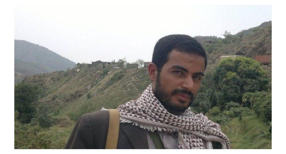 حوثی ها به ائتلاف سعودی: به جنگ پایان دهید ما صلح می کنیم