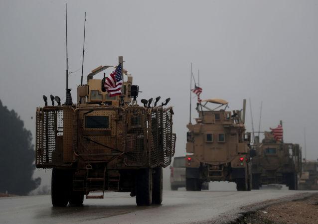 آیا آمریکا و سازمان بهداشت جهانی مخفیانه به سوریه اسلحه می رساندند؟