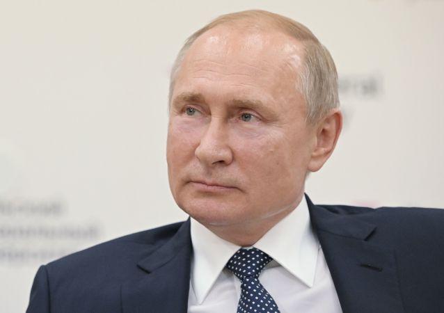 پوتین در ترکیه درباره چه موضوعی صحبت خواهد کرد؟