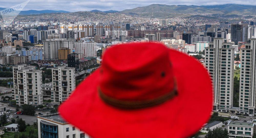 بازار سهام مغولستان سودآورترین بازار جهان است