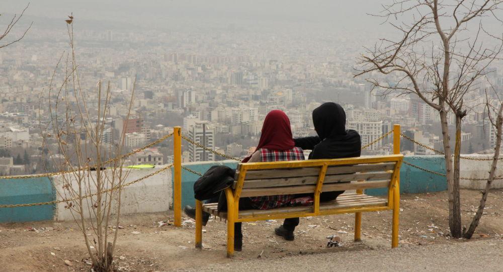 آلودگی هوا در سال ۱۳۹۹ و چالش تصفیه هوا برای تنفس هوای پاک