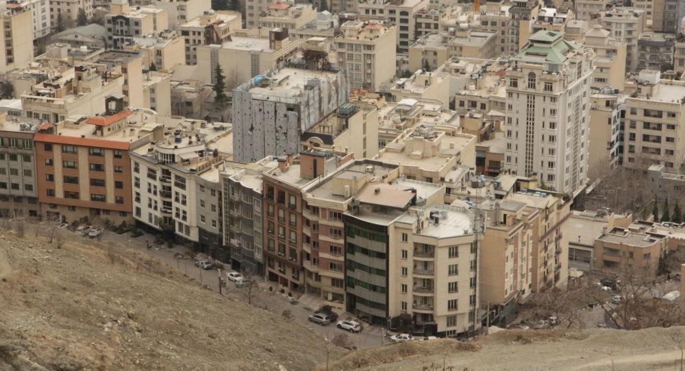 خبر مهم برای متقاضیان وام ودیعه مسکن در ایران