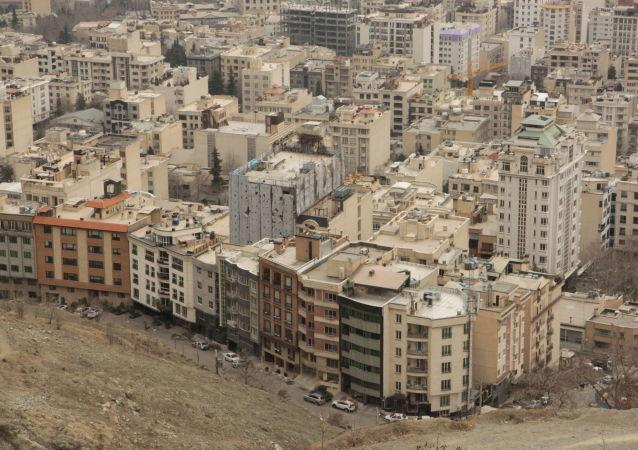 قیمتهای حیرتآور اجاره خانهها و ودیعههای میلیاردی در ایران +عکس