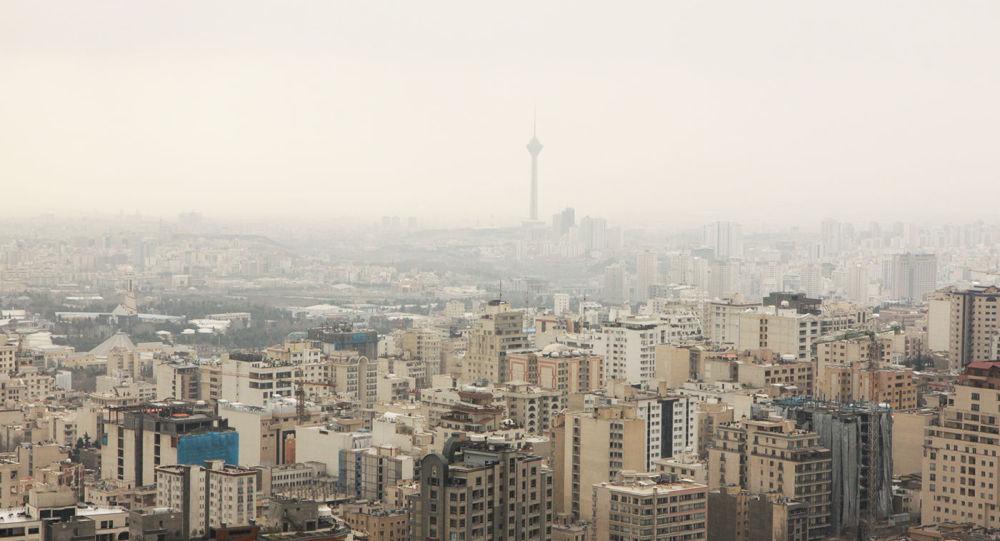 رکود شدید بازار مسکن در ایران