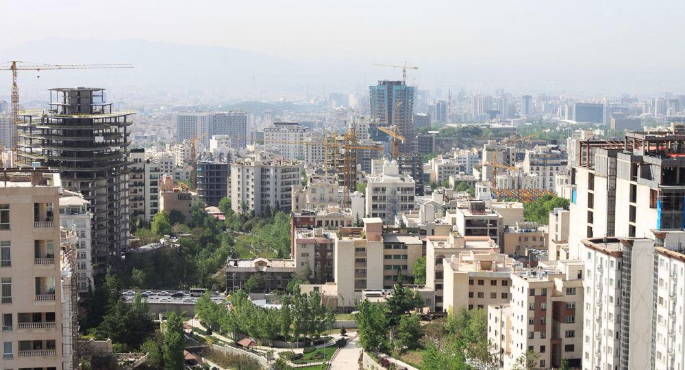 خبر خوش و مهم برای متقاضیان وام مسکن در ایران