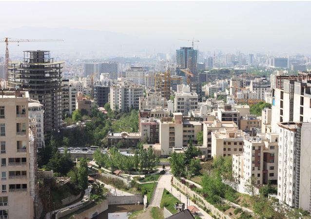 بحران اجارهبها و پدیدهی اجاره اشتراکی خانه در تهران +عکس