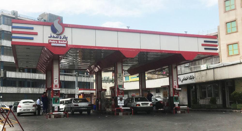 آخرین اخبار درباره سهمیه بنزین مهرماه