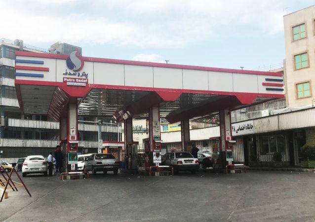 آندسته از خودروهایی که شامل سهمیه سوخت نمی شوند مشخص شدند