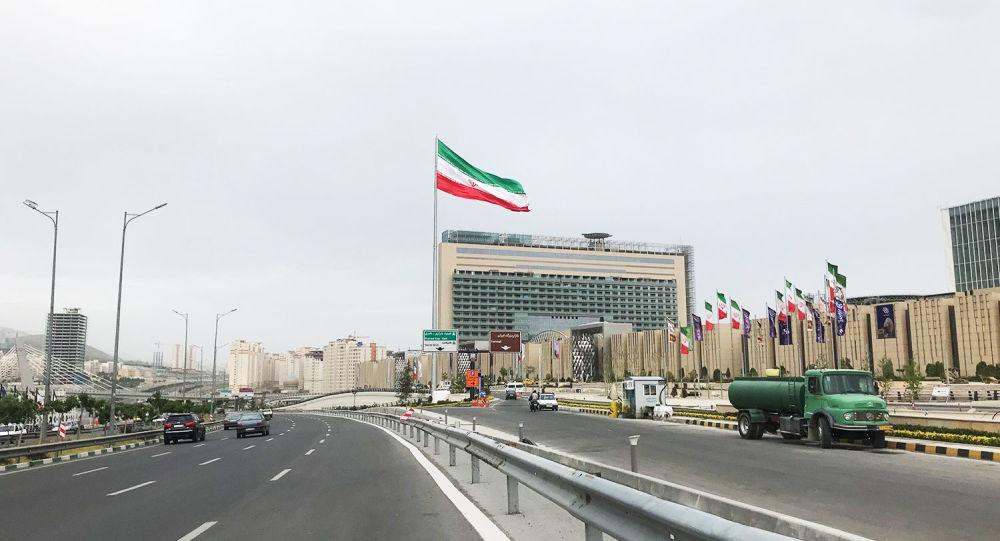 اعلام محدودیت های تردد در تهران در زمان مراسم تحلیف