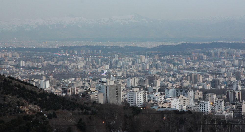 اعمال مالیات بر خانههای خالی در ایران