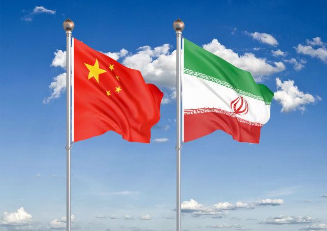 پیمان ایران و چین؛ تکرار عهدنامه ترکمنچای؟