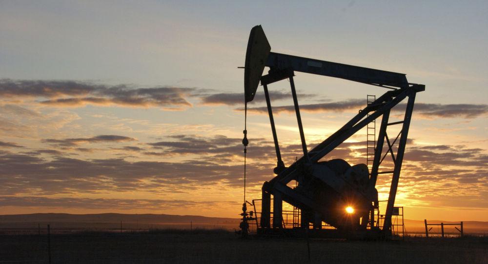 نفت خام برنت به بشکه ای 31 دلار رسید